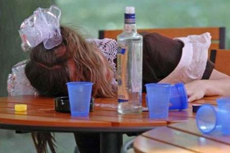 Статьи про наркоманию лечение алкоголизма в казани лечение алкоголизма г Москве где лечат от алкоголизма