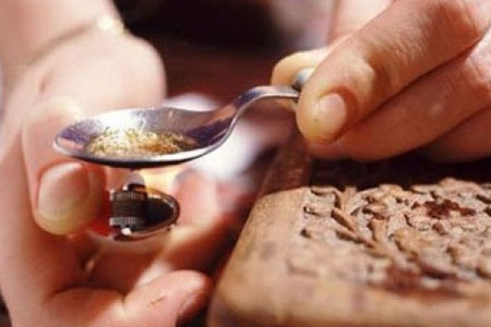 Лечение алкоголизма в златоусте закон о лечении наркомании алкоголизма и токсикомания