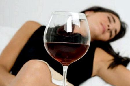 Кодирование от алкоголизма в магнитогорске кузнецов коммуна реабилитация наркозависимых