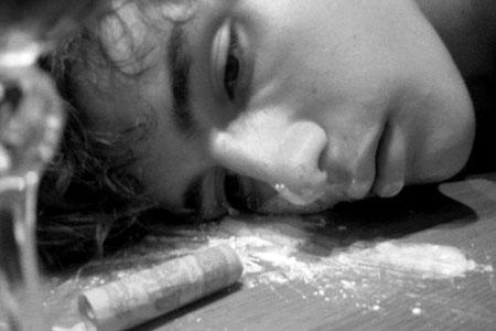 Лечение от наркомании г челябинск скачать документальный фильм на тему наркомания курение алкоголизм