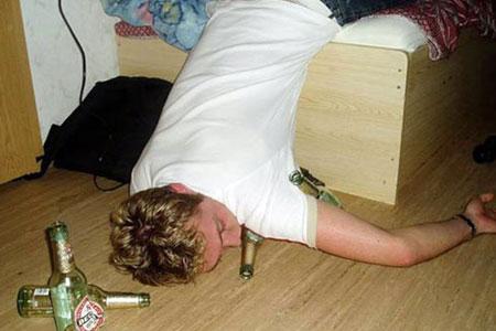 Лечение алкоголизма лечение наркомании лечение наркомании в казани лекарство от алкоголизма из гриба навозника