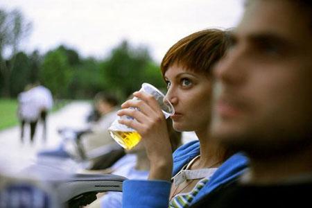 Лечение алкоголизма Хабаровск - вывод из запоя в Хабаровске, нарколог Хабаровск, кодирование от алкоголизма и все про
