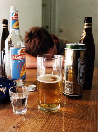 Верхняя пышма лечение от алкоголизма в