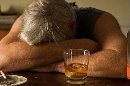 Вступительное слово Некоторые старые темы, где уже поднималась тема пьянства и алкоголизма в разном